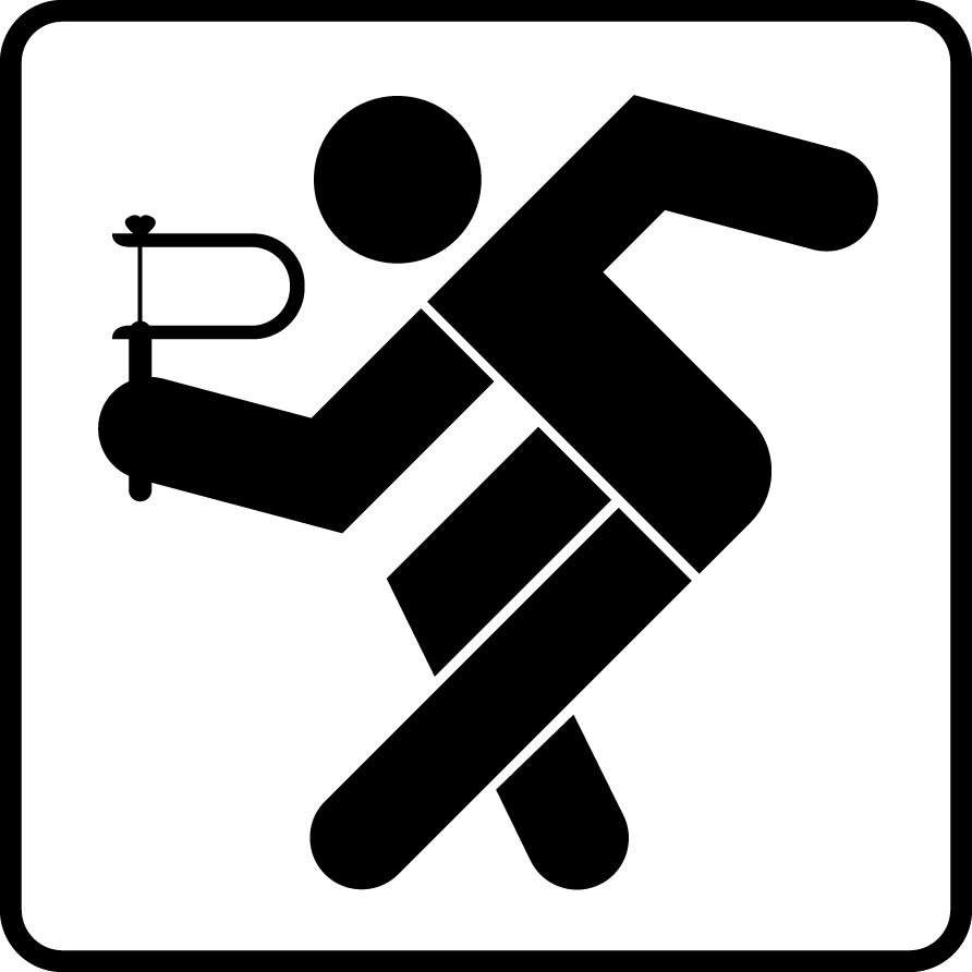 Charmant Symbol Für Widerstand Fotos - Schaltplan Serie Circuit ...